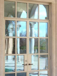 Glass Doors Mississauga